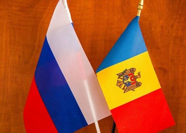 Comisia moldo-rusă pe probleme comercial-economice se întrunește după o pauză de cinci ani