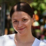 Svetlana Tataru