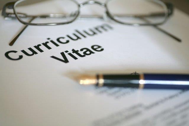 MIEPO caută un specialist pentru ocuparea postului vacant de Expert Relații Externe