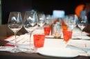 FOTO. Degustare cu primele vinuri certificate cu Indicație Geografică Protejată din Moldova pentru sommelieri și restaurante