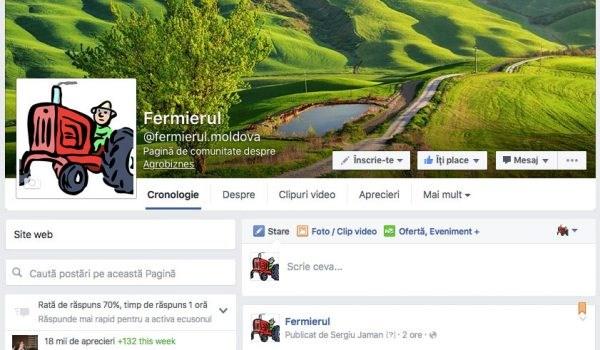 fermierul-facebook