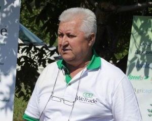 iurie-vasilache