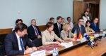 Germania oferă 2 mln de euro pentru învăţământul profesional tehnic, inclusiv în domeniul agriculturii