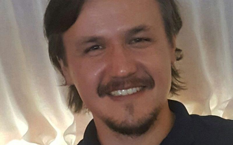 ADAMA il angajeaza pe Oleg Brinza pe pozitia de Manager National de Vanzari pentru Republica Moldova