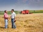 Cum funcționează cooperativele agricole în diferite țări ale lumii: Cazul Franței și Spaniei