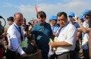 Hibridul de porumb moldovenesc Porumbeni 458 a intrat în TOP 10 cei mai buni hibrizi testați în România