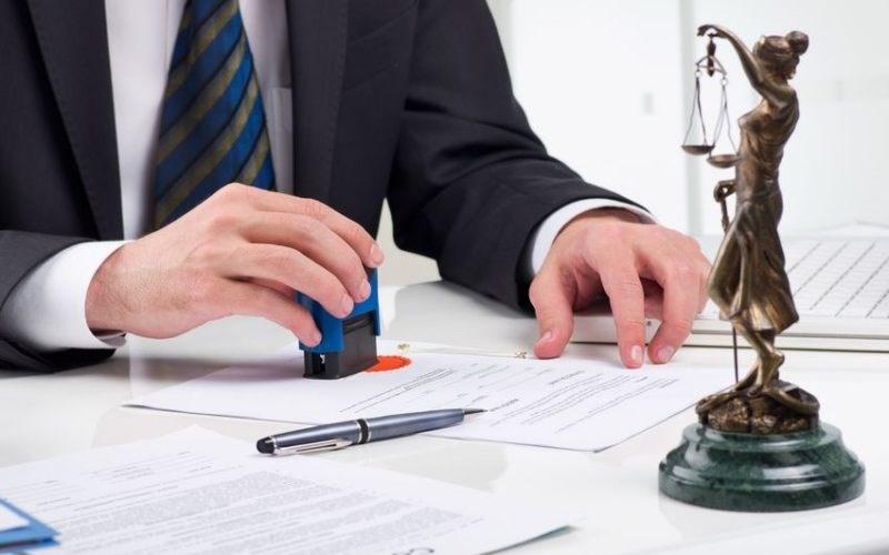 MIEPO anunță funcție vacantă la postul de jurist