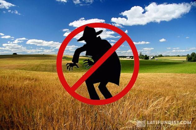 Cum se fură în agricultură și care sunt soluțiile
