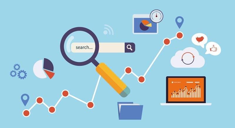 7 elemente de bază pentru optimizarea site-ului în afacerile online
