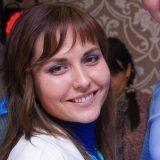 Anastasia Neamțu