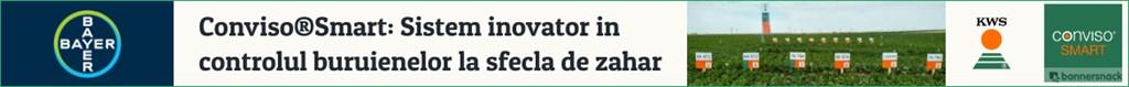 Bayer Conviso Smart