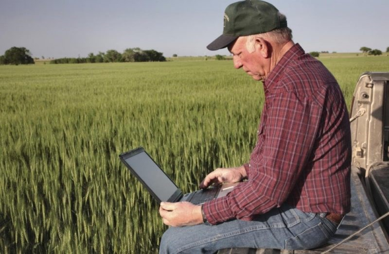 Fermierii care se intalnesc cu site ul Caut o femeie pentru nunta cu numarul de telefon Algerie