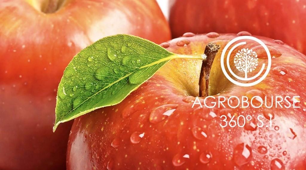 Agrobourse