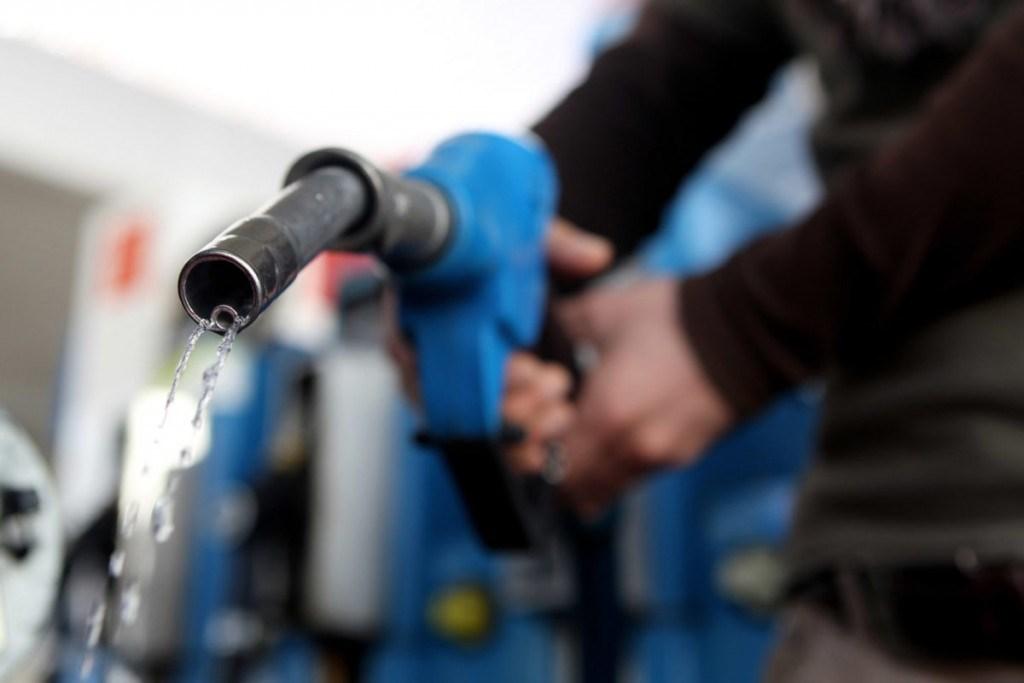 Cine sunt principalii jucători pe piața produselor petroliere din Republica  Moldova