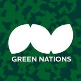 Green Nations