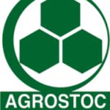 Agrostoc