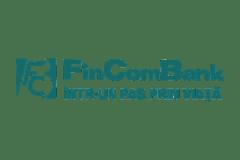 fincom-tab-icon