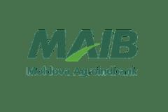 maib-tab-icon