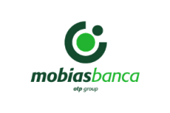 mob-tab-icon