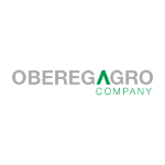 Oberegagro