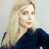 Ana Zatușevschi