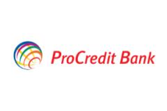 procredit-icon1