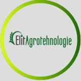 Elitagrotehnologie