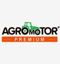 Agromotor Premium